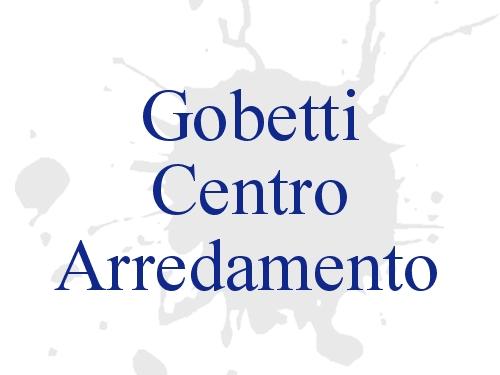Gobetti Centro Arredamento