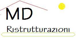 Md Ristrutturazioni