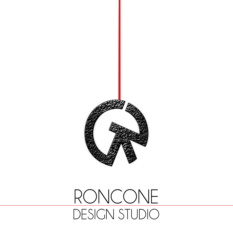 Roncone Design Studio