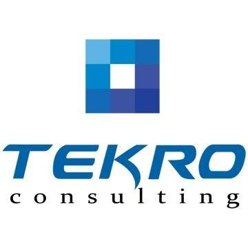 Tekro Consulting S.r.l.s.