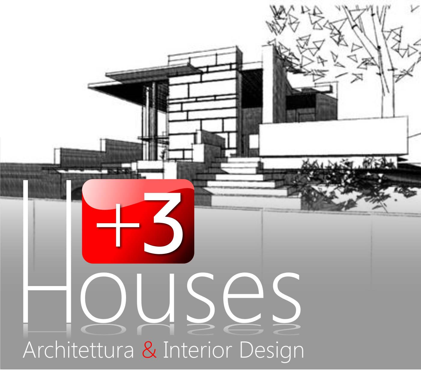 Studio Di Architettura & Interior Design - Arch. Stefano Proietti