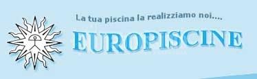 Europiscine