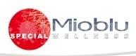 Mioblu