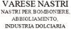 Varese Nastri
