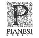 Pianesi Mobili Corridonia
