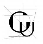Geometra Gianni Uccelli