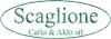 Scaglione Tendaggi