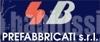 S.b. Prefabbricati