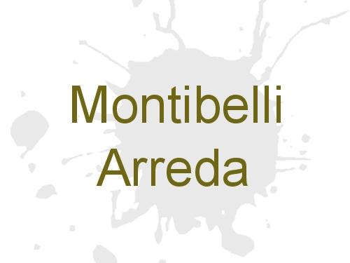 Montibelli Arreda