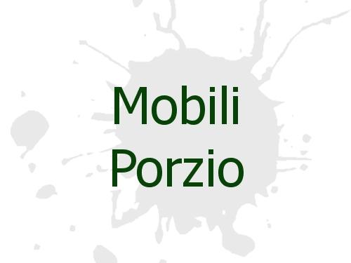 Mobili Porzio