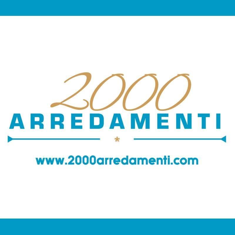 2000 Arredamenti S.r.l.