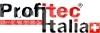 Profitec Italia- Caldaie - Impianti Di Riscaldamento A Pavimento Pannelli Solari