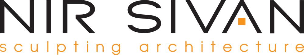 Nir Sivan Architects Associates