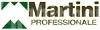 Martini Professionale & Martini Store