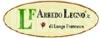 L.f. Arredo Legno
