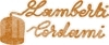 Lamberti Cordami