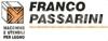 Passarini Franco