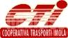 Cooperativa Trasporti Imola