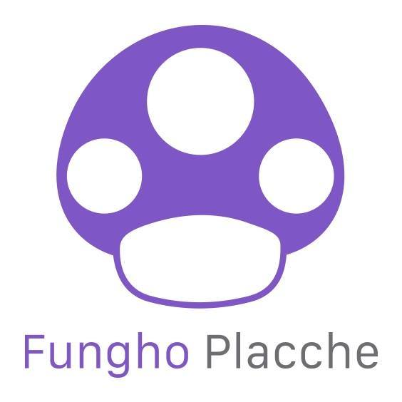 Fungho Placche