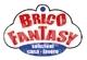 Brico Fantasy
