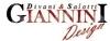 Giannini Design