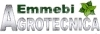 Emmebi Agrotecnica  - Prodotti Per Giardinaggio