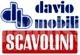 Davio Mobili