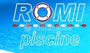 Romi Piscine