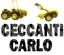 Ceccanti Carlo Macchine Agricole