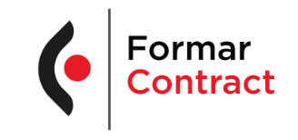Formar Contract Srl