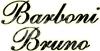 Barboni Bruno Snc Pavimenti In Legno