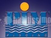 Pim Piscine