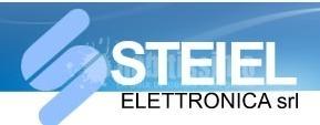 Steiel Elettronica