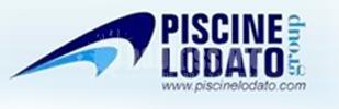 Piscine Lodato Group Palermo