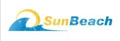Sunbeach