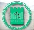 Castelflora Piscine Olgiate Comasco