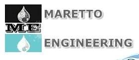 Maretto Engineering
