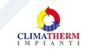 Climatherm Impianti