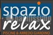 Piscine Spazio Relax