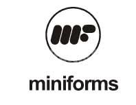 Miniforms Srl