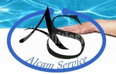 Alcam Service