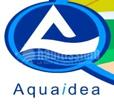 Acquaidea