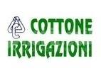 Cottone Irrigazioni