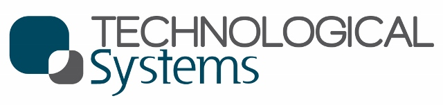 Technological Systems Srl
