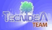 Tecnidea Team