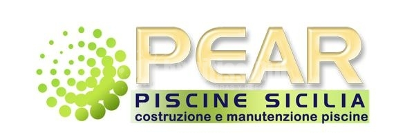 Pear Piscine Sicilia