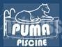 Piscine Puma