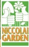 Niccolai Garden