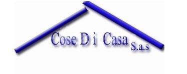 Cose Di Casa Monza