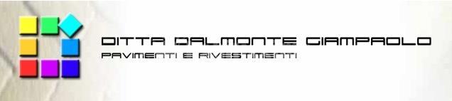 Ditta Dalmonte Giampaolo